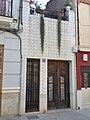 Tegelarchitectuur in Valencia (43886401860).jpg