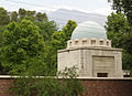 Tehran cemetery WW2.jpg