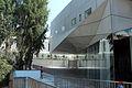 Tel Aviv-Yafo (12275623006).jpg