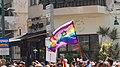 Tel Aviv Pride 2014 43997 (14435399891).jpg