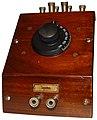Telefongyár Telon 1924..jpg