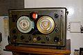 Telefunken marine radio device.jpg