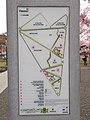 Teleki Park map, 2016 Józsefváros.jpg