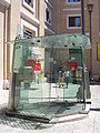 Telephone booth in Rome.jpg