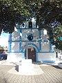 Templo de San Antonio 03.jpg