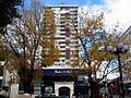 Temuco - Banco Chile.jpg