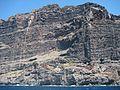 Teneriffa - Los Gigantes - panoramio (1).jpg