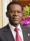 Teodoro Obiang Nguema Mbasogo at the White House in 2014.jpg