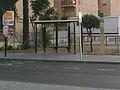 Terminal Autobuses Alameda San Roque.jpg