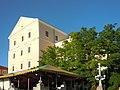 Ternopil Castle 02.jpg