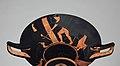 Terracotta kylix (drinking cup) MET DP104344.jpg