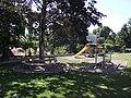 Terrain de jeux à Miélan (Gers, France).jpg