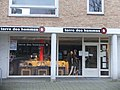 Terre de Hommes Breda DSCF5327.jpg