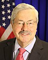 Terry Branstad official photo.jpg