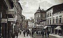Teschen 1917-1918 3.jpg
