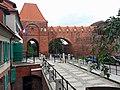Teutonic Castle in Toruń 03.jpg