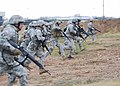 Texas National Guard (11586237766).jpg