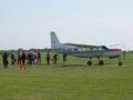 Texel-Cessna 208-Skydivers.jpg