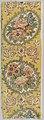 Textile (England), ca. 1795 (CH 18488543).jpg