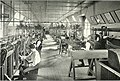 Textile school catalog, 1909-1910 (1909) (14777031232).jpg