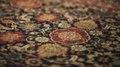 Textilier stora salongen - Hallwylska museet - 87920.tif