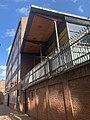 Teylers Museumcomplex achterkant 07.jpg