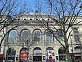 Théâtre du Châtelet (Paris).jpg