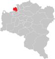 Thüringerberg in BZ.png