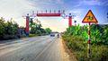 Thị xã Hương Trà - panoramio.jpg