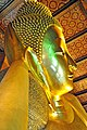 Thailand-3225 - Reclining Buddha (3678115398).jpg