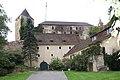 Thalberg IMG 0221a.jpg
