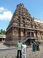 Tharasuram temple 05.JPG