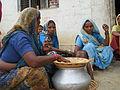 Tharu Community in Kapilbastu, Nepal 02.JPG