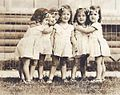 The-dionne-quintuplets 1937.jpg