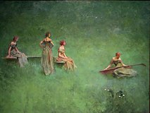 The-lute-by-thomas-wilmer-dewing.jpg