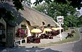 The 'Cat and Fiddle', Hinton Admiral, Hampshire - geograph.org.uk - 793401.jpg