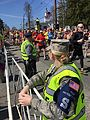 The 104th Fighter Wing Security Forces Serve and Protect at the 120th Boston Marathon 160418-Z-UF872-265.jpg