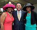 The 138th Annual Preakness (8786505720).jpg