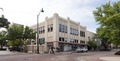 """The 1930 H.S. Kress """"five and dime"""" store in Pueblo, Colorado, once one of 264 such stores across the nation LCCN2015632479.tif"""