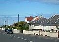 The A77 Through Ballantrae - geograph.org.uk - 471094.jpg