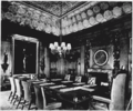 The Admiralty, Board Room, general view showing mantelpiece.png