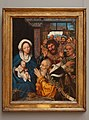 The Adoration of the Magi MET LC-11 143-1.jpg