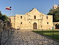 The Alamo - Texas Proud.jpg