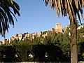 The Alhambra, Málaga - panoramio.jpg