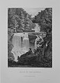 The American Landscape MET MM89535.jpg