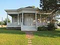 The Amos Deason Home.jpg