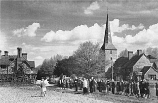 Rogation days Days of prayer and fasting in Western Christianity