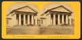 The Arlington House, Va, by Bell & Bro. (Washington, D.C.).png
