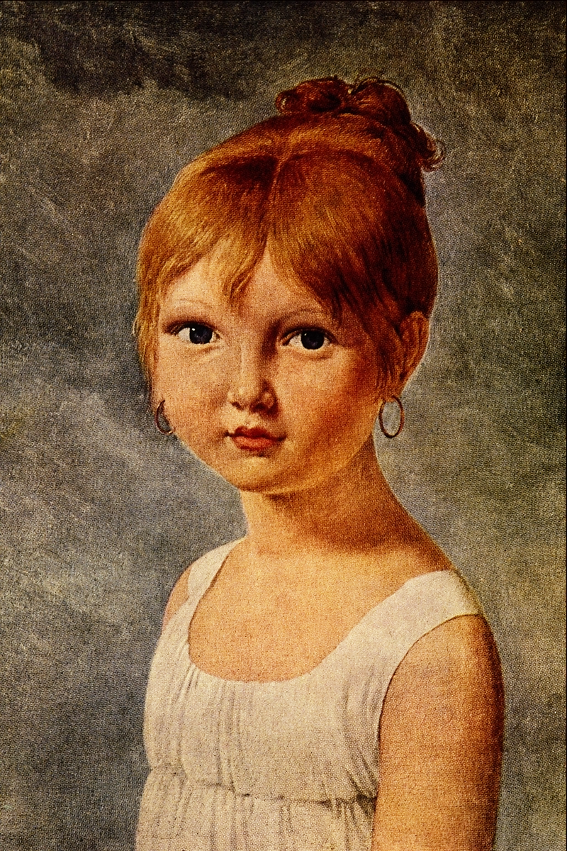 The Artist's Daughter - Pierre-Narcisse de Guerin.png