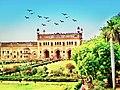 The Bada Imambara(Entrance View).jpg